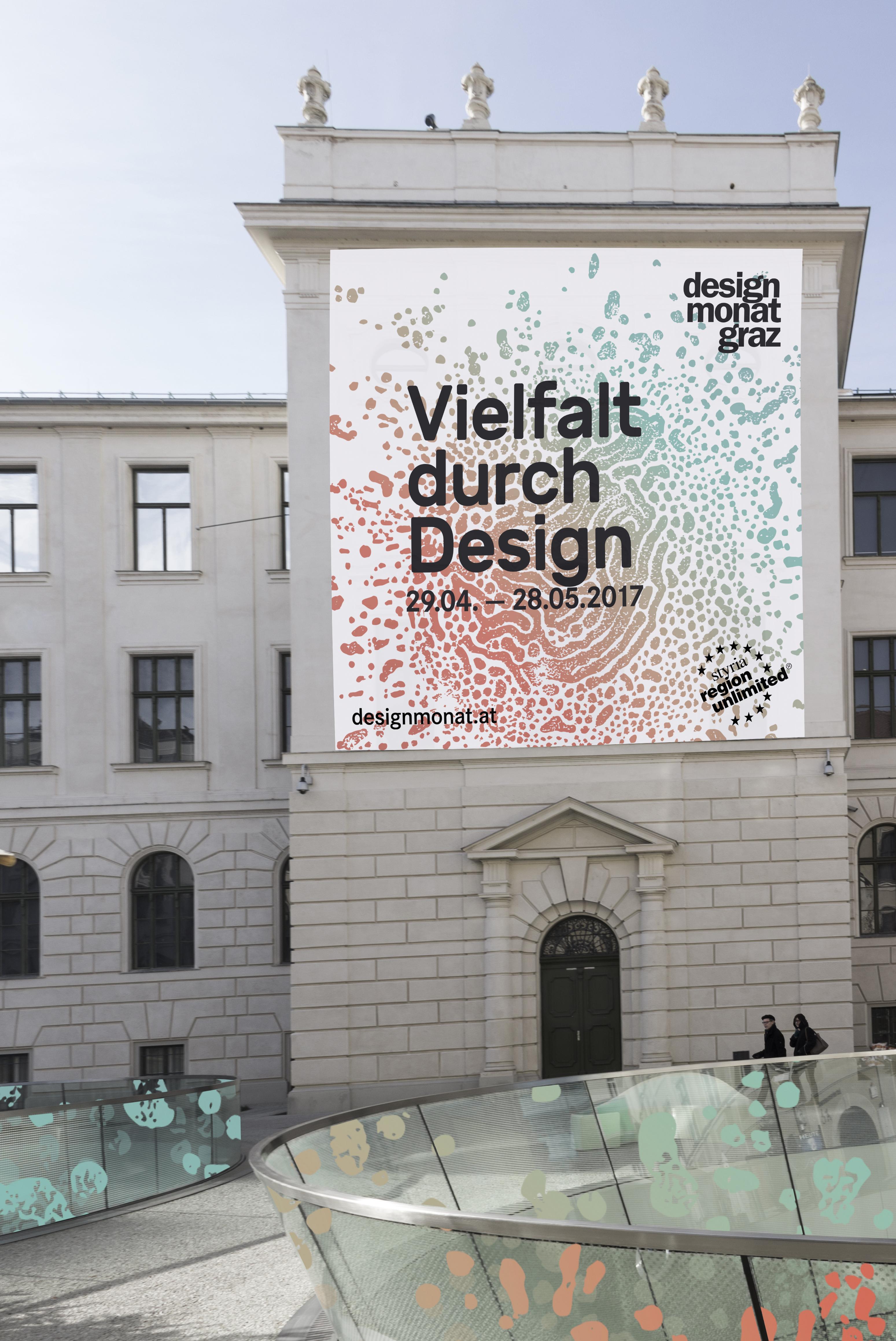 Gebäude_Poster_2Praese_Final new