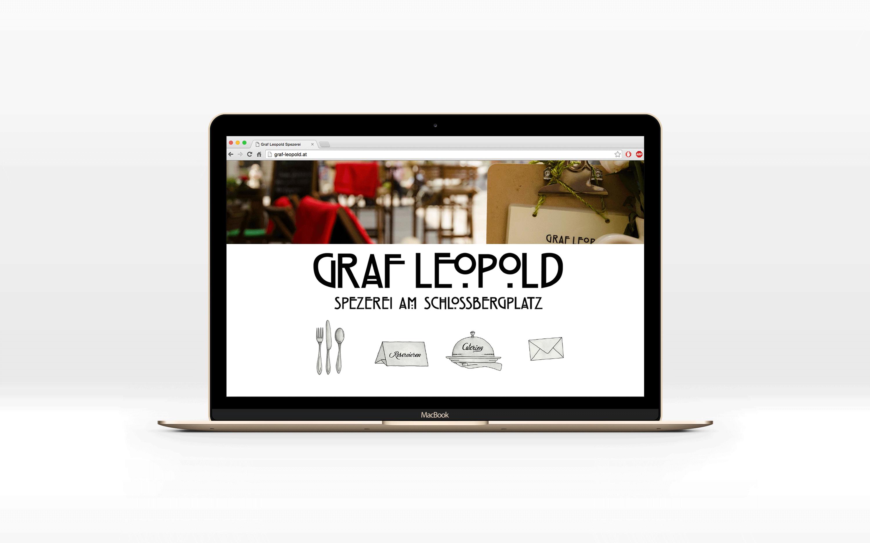 Graf-Leopold-Homepagenew