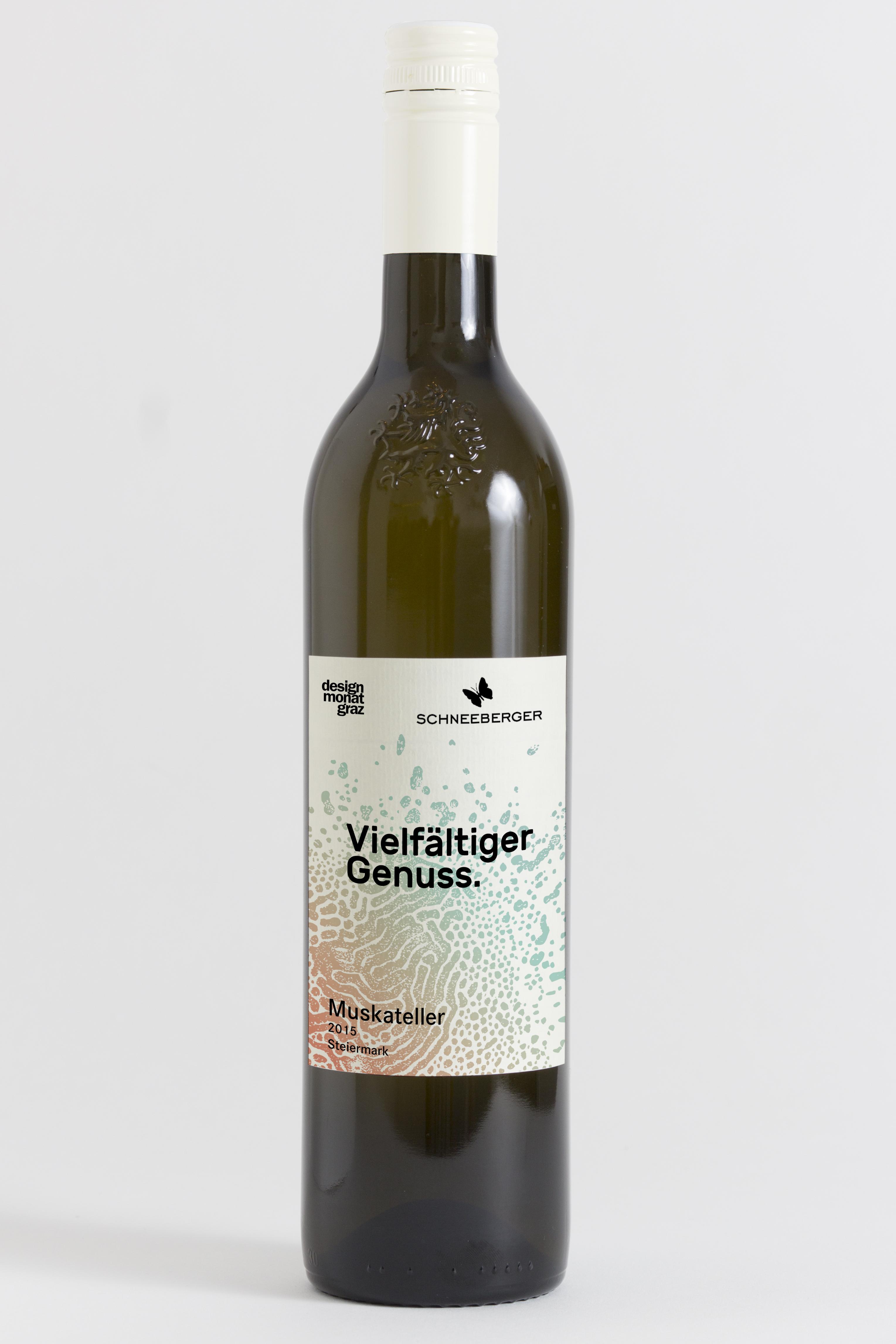 Weinflasche_2Praese_Final