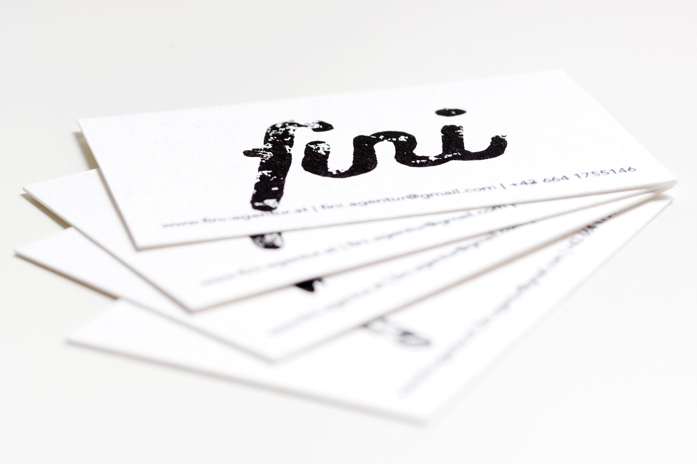 fini_businesscard