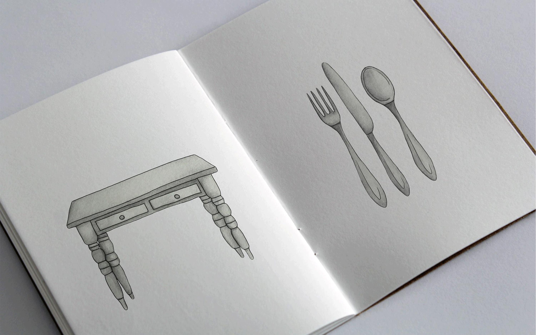 graf-leopold_illustration