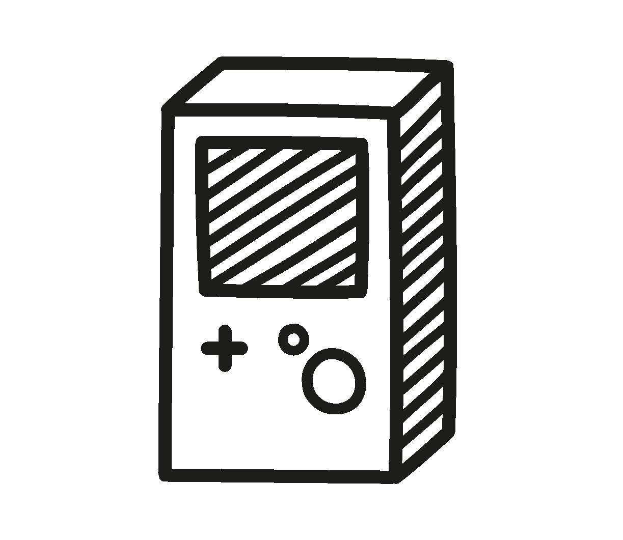 icon_gameboy_Artboard 6