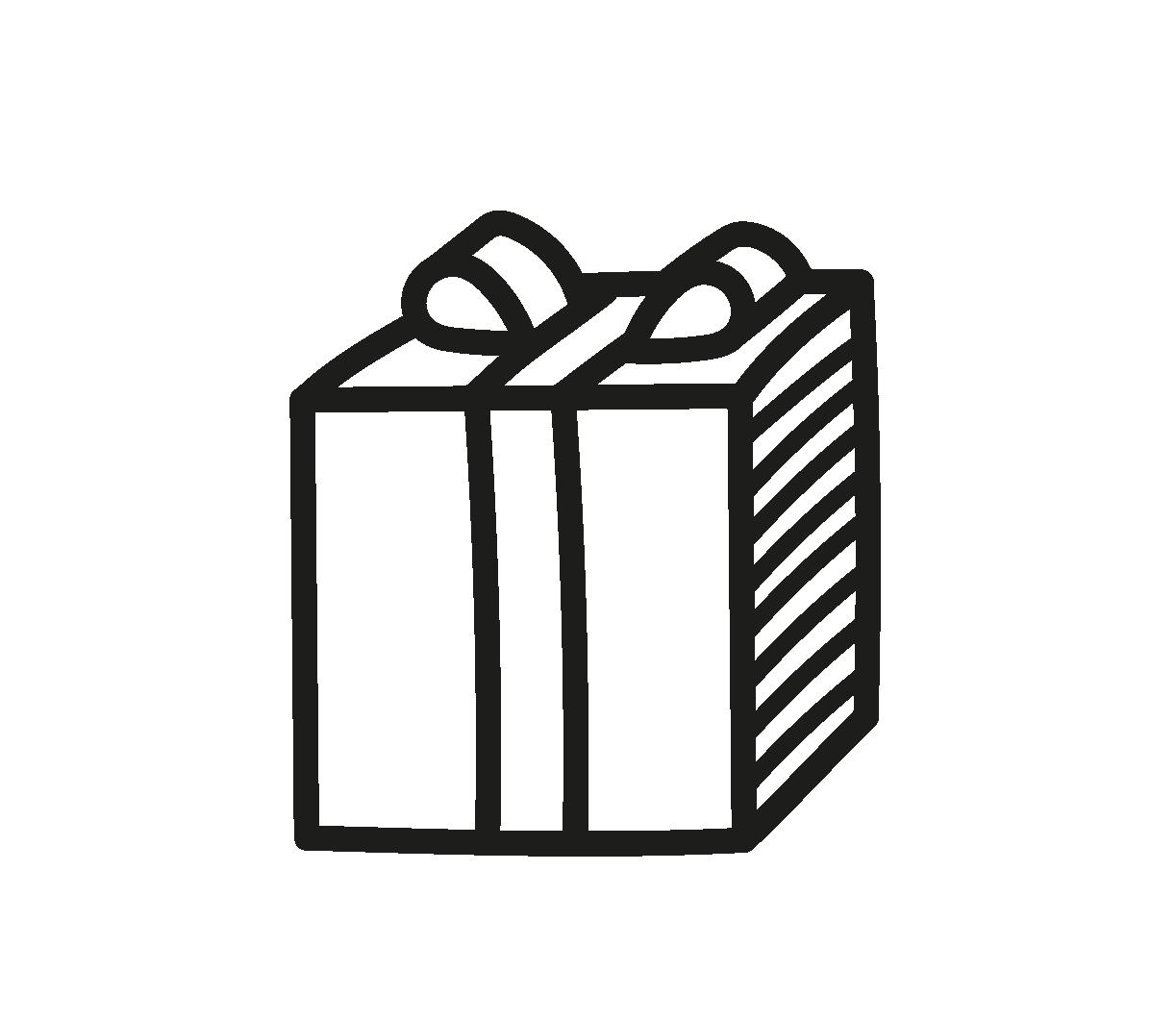 icon_gift_Artboard 7