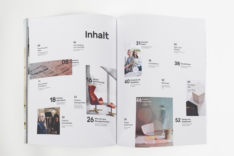 magazine_spreads_1_2Praese_Final
