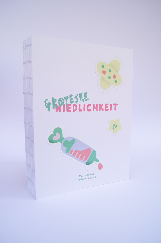 masterarbeit_06