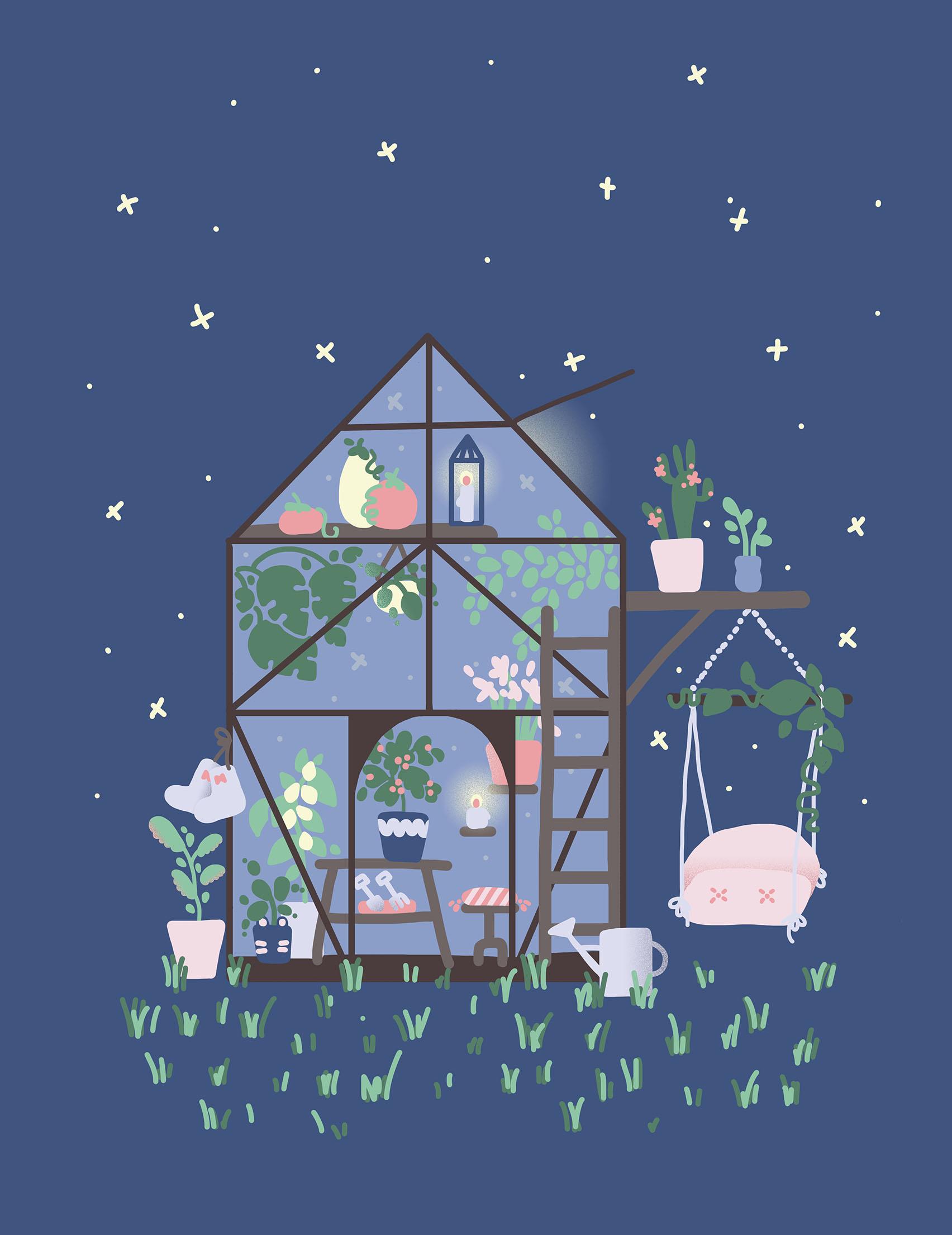 greenhouse_titelbild