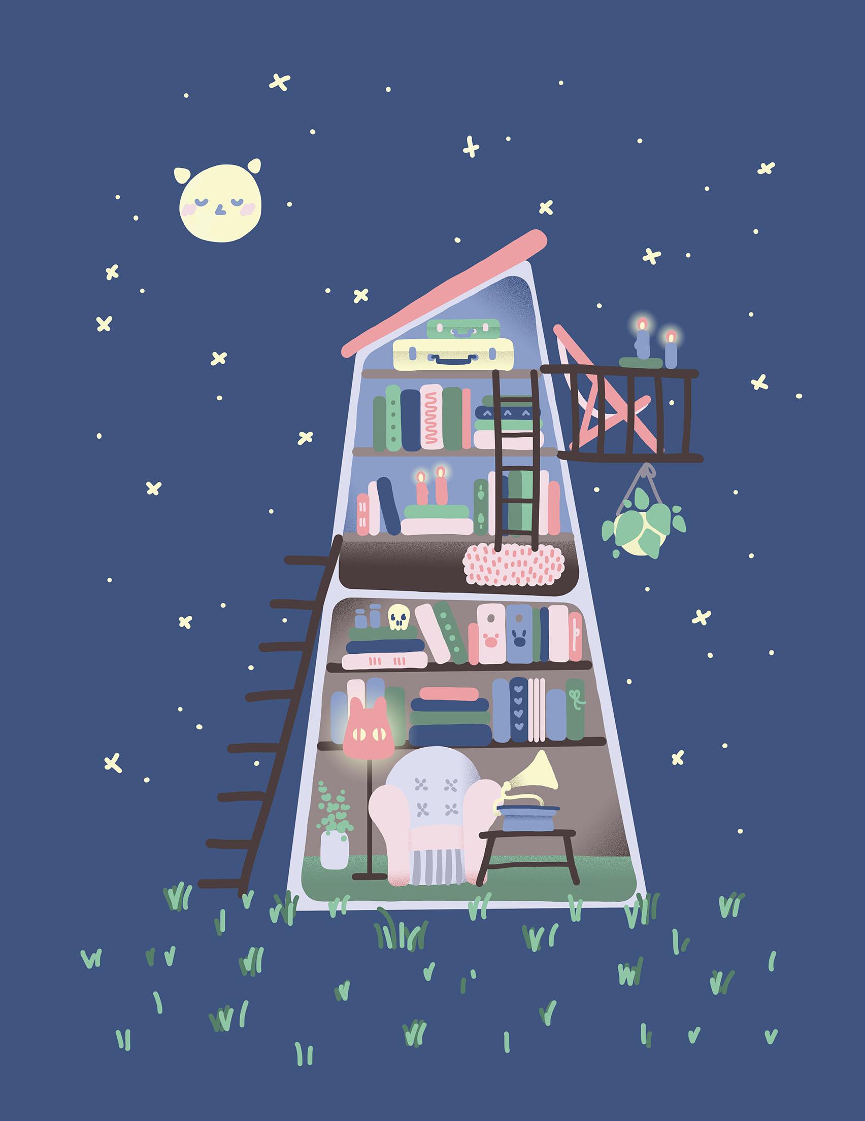library_titelbild