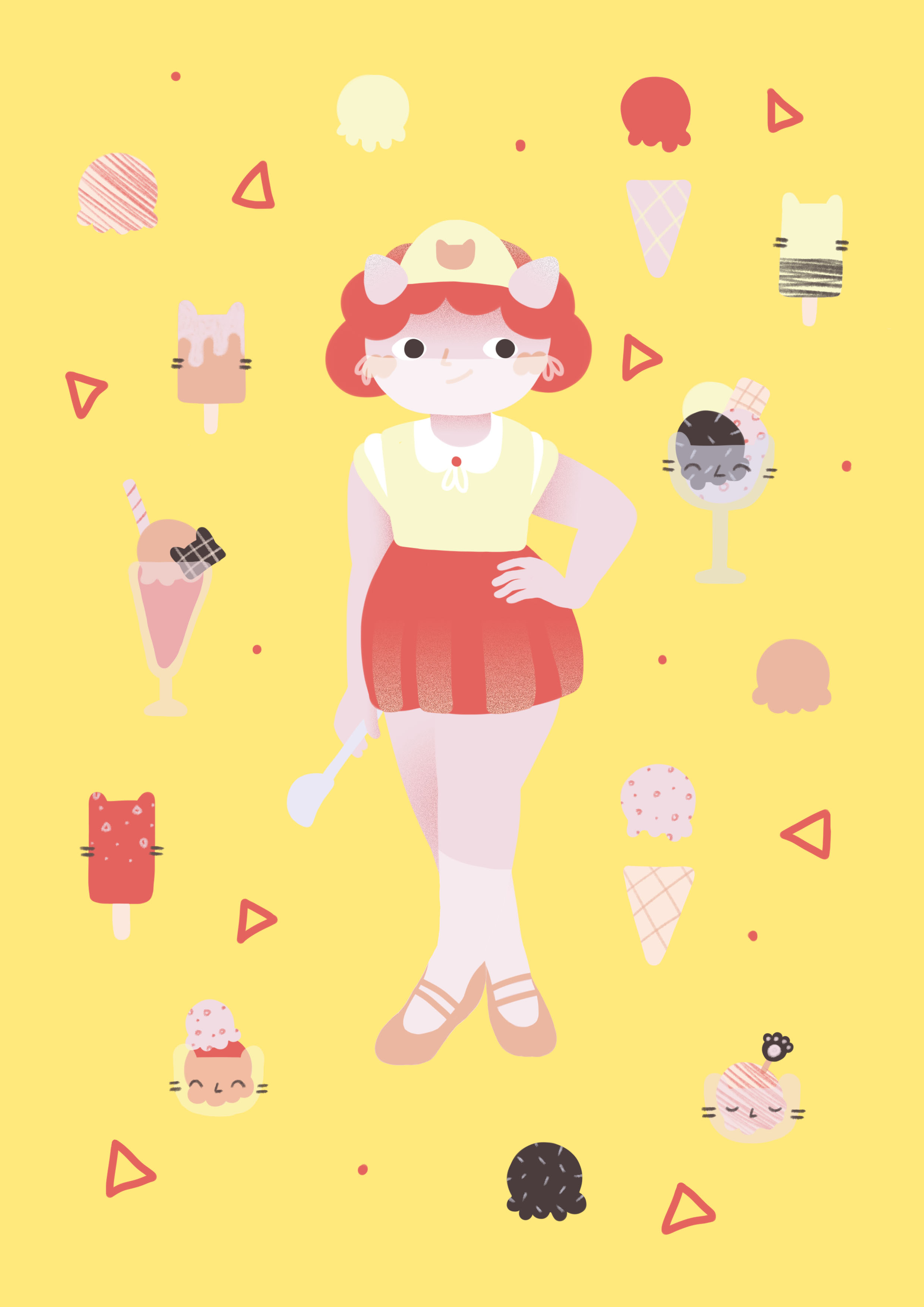 lucy_ice_yellow