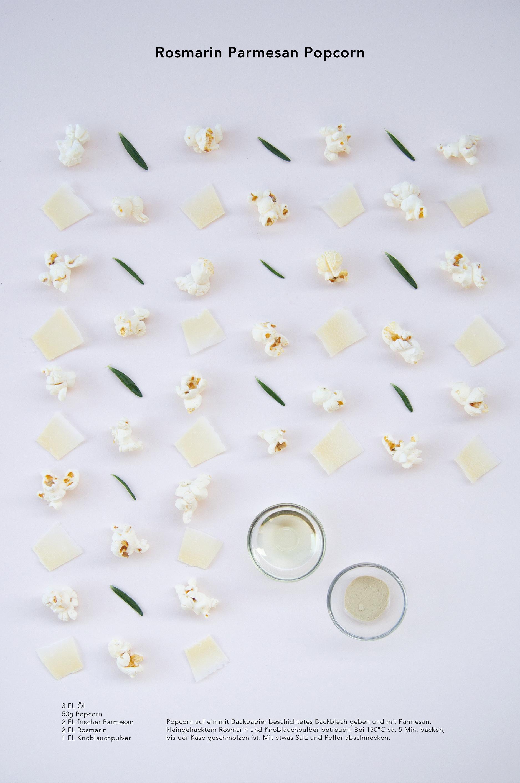 parmesan_popcorn